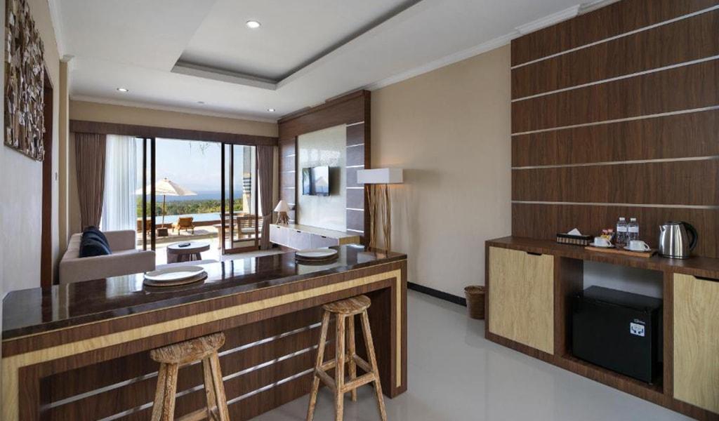 Semabu Hills Hotel Nusa Penida (9)