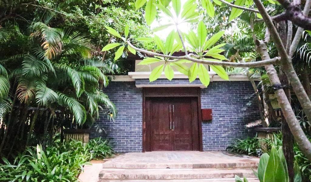 Six-bedroom-Courtyard3-min