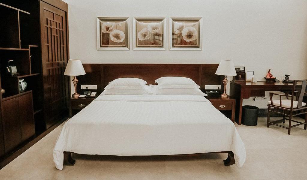 Six-bedroom-Courtyard4-min