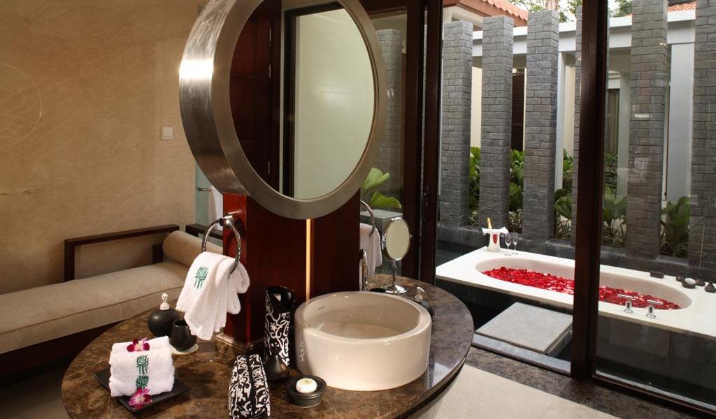 Six-bedroom-Courtyard7-min