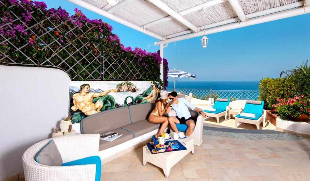 Sorriso Thermae & Resort (12)