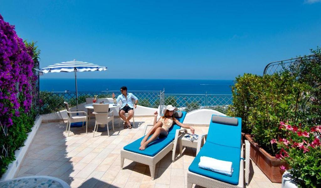 Sorriso Thermae & Resort (13)