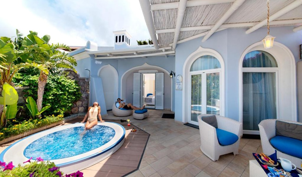 Sorriso Thermae & Resort (14)
