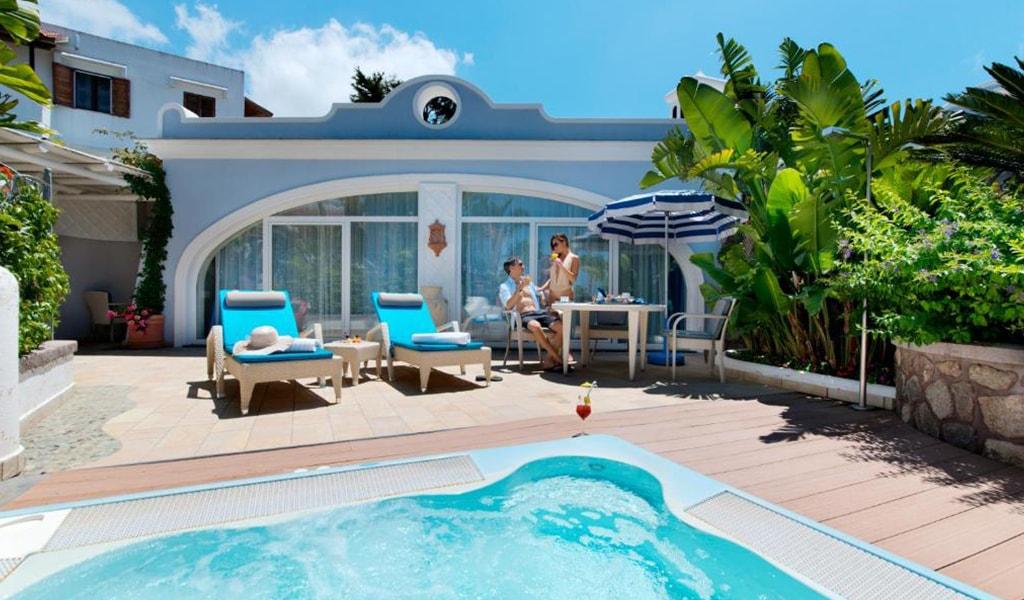 Sorriso Thermae & Resort (15)