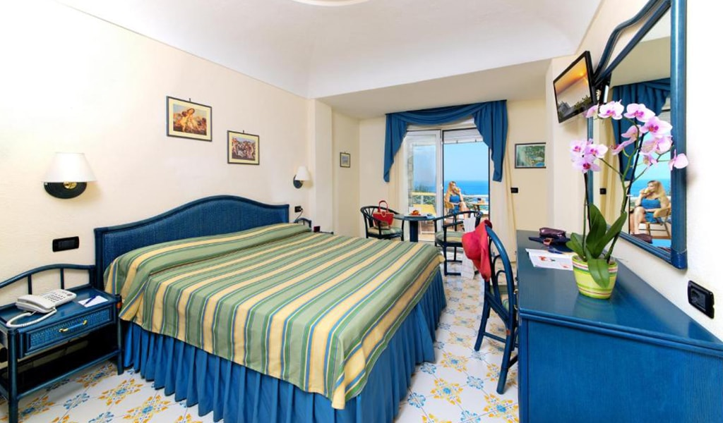 Sorriso Thermae & Resort (20)