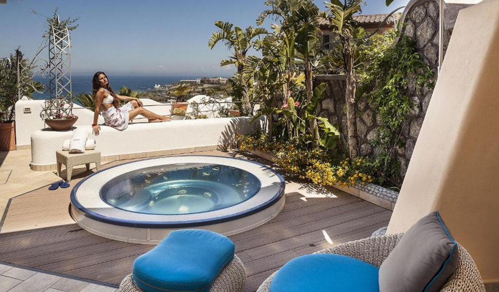 Sorriso Thermae & Resort (26)