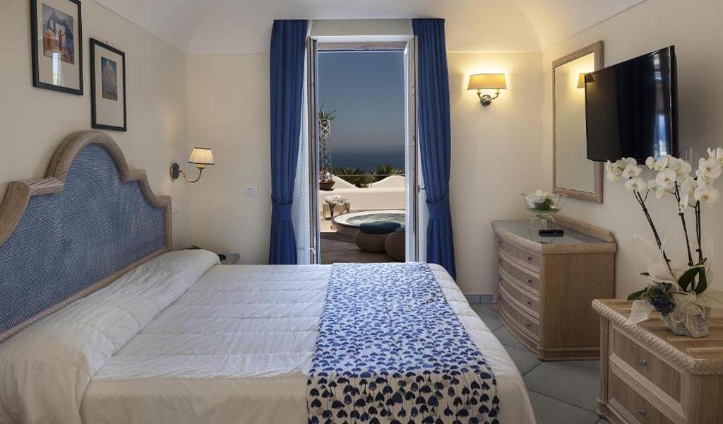 Sorriso Thermae & Resort (27)