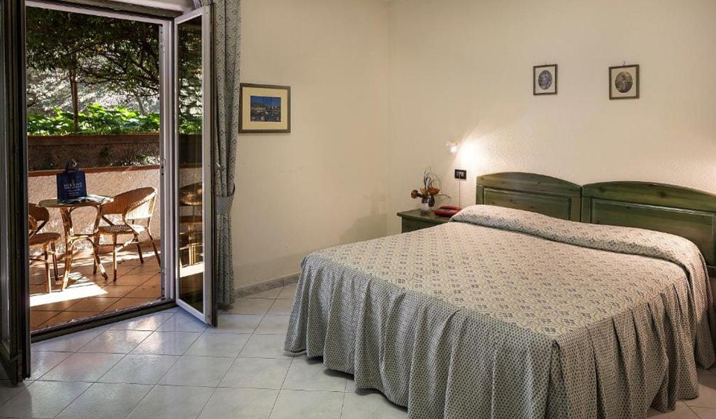 Sorriso Thermae & Resort (36)