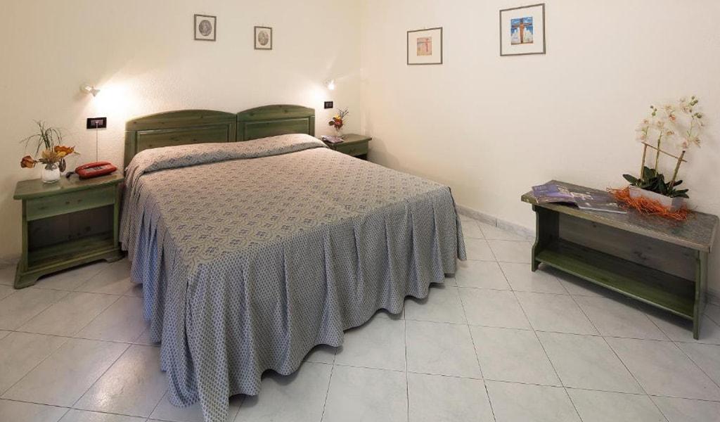 Sorriso Thermae & Resort (37)