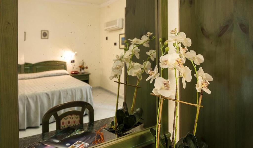 Sorriso Thermae & Resort (38)