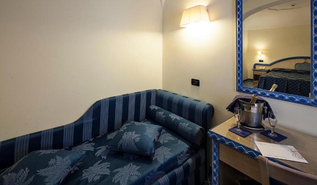 Sorriso Thermae & Resort (39)