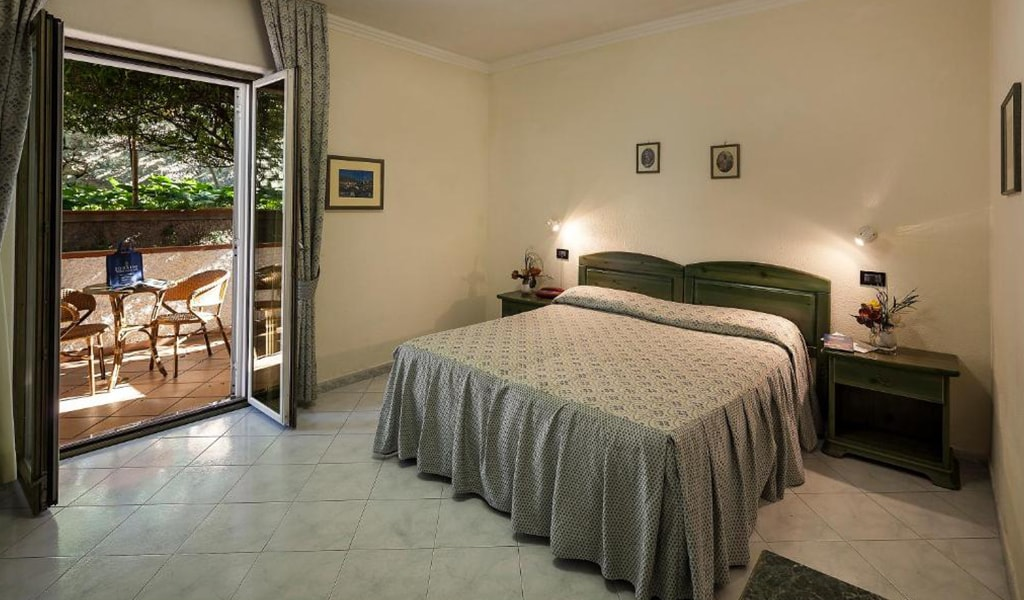 Sorriso Thermae & Resort (41)