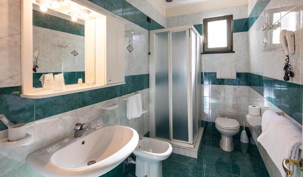 Sorriso Thermae & Resort (42)