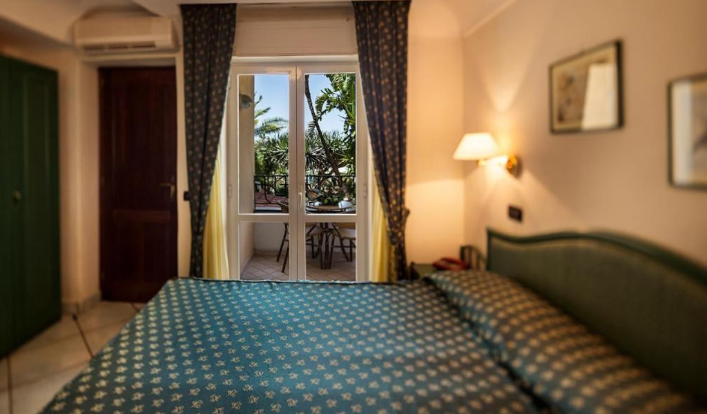 Sorriso Thermae & Resort (43)