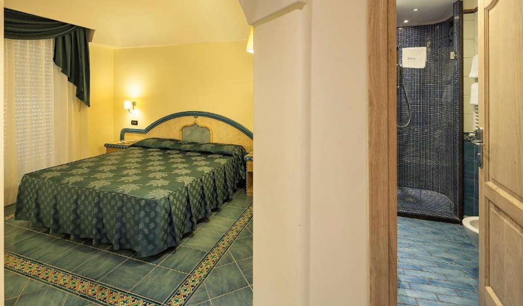 Sorriso Thermae & Resort (45)