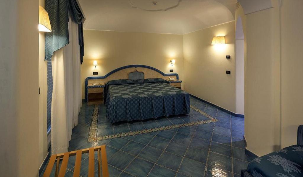 Sorriso Thermae & Resort (46)