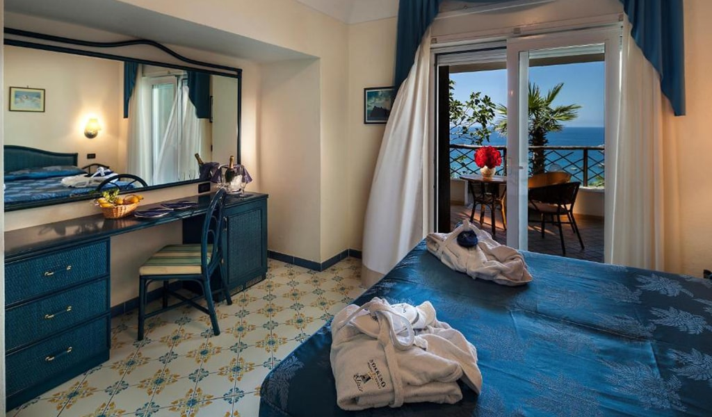 Sorriso Thermae & Resort (49)