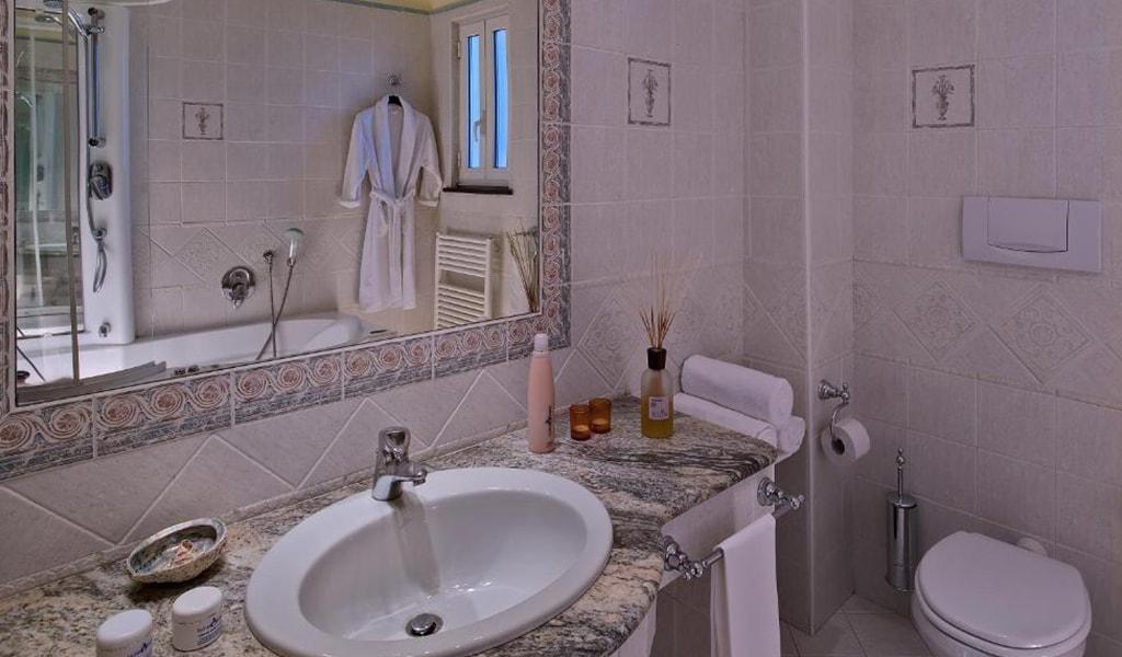Sorriso Thermae & Resort (52)