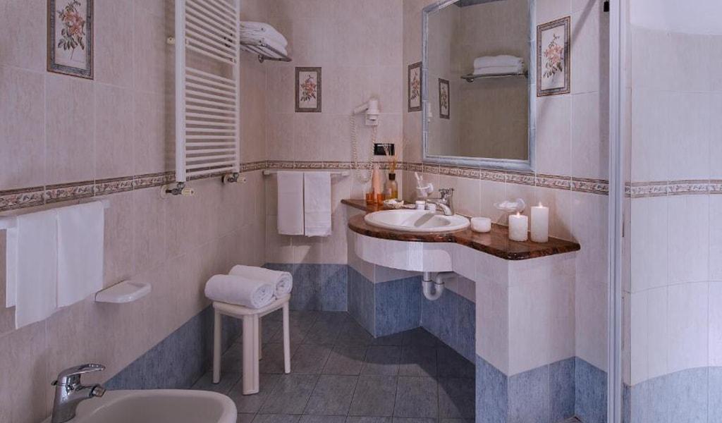 Sorriso Thermae & Resort (53)