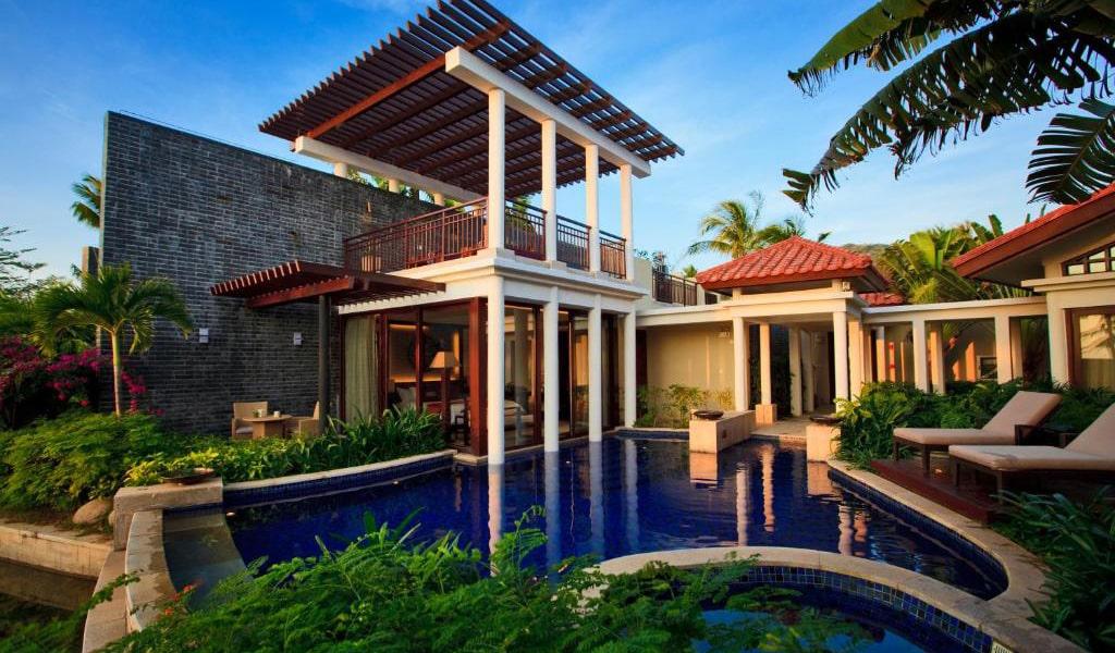 Spa-Sanctuary-Pool-Villa-min