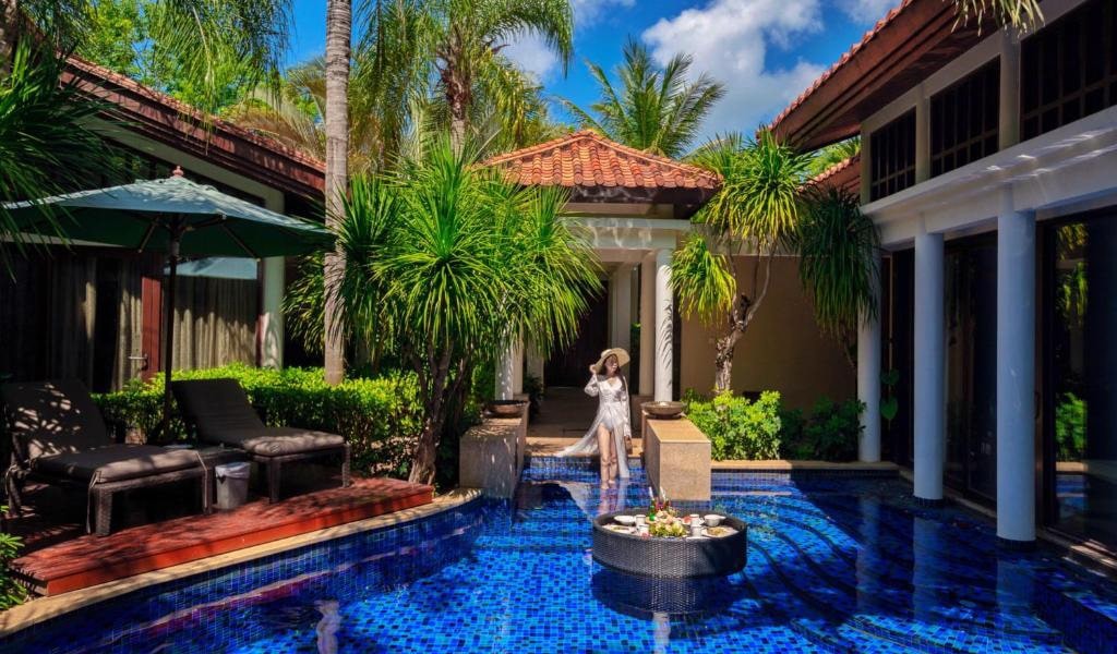 Spa-Sanctuary-Pool-Villa2-min