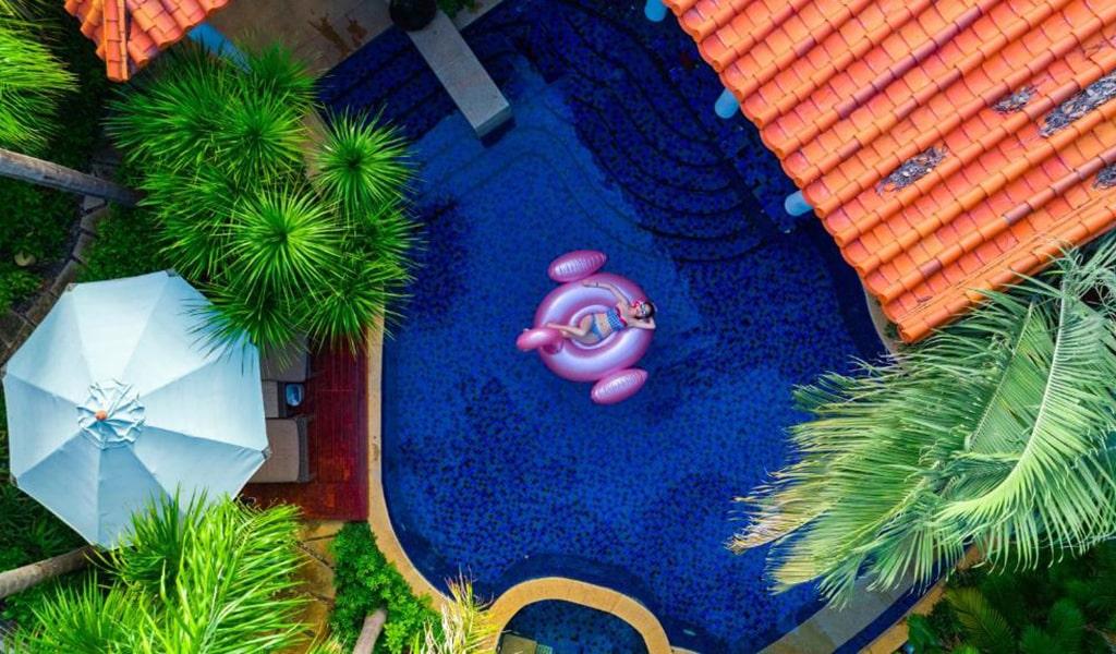 Spa-Sanctuary-Pool-Villa3-min