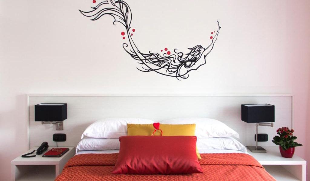 Standard-Double-Room-2-min