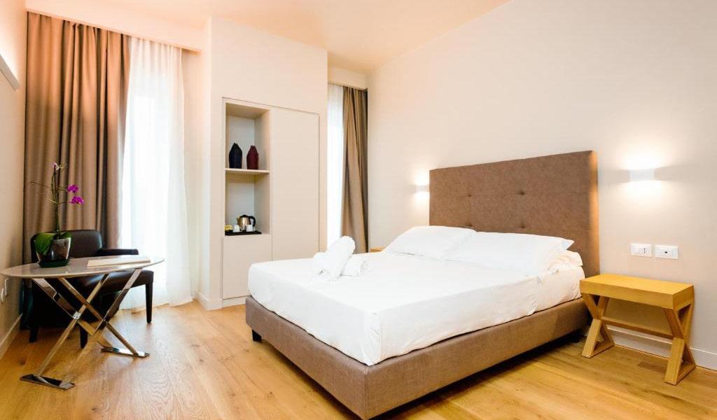Standard-Double-Room-3-min