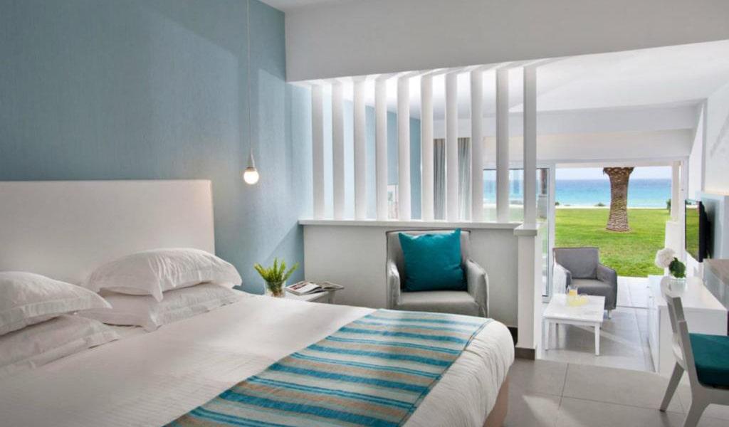 Suite-Beach-Bungalow-min