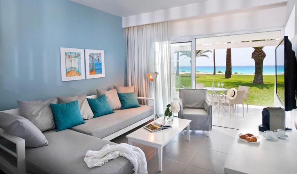 Suite-Beach-Bungalow7-min