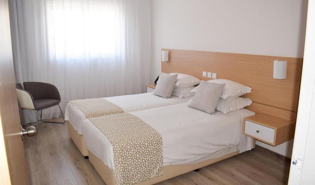 SunConnect Sofianna Resort (12)