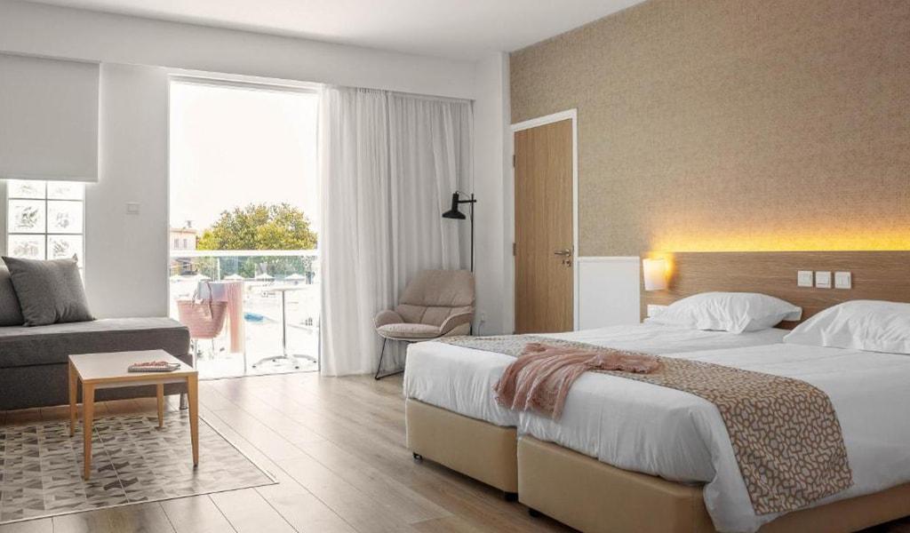 SunConnect Sofianna Resort (17)