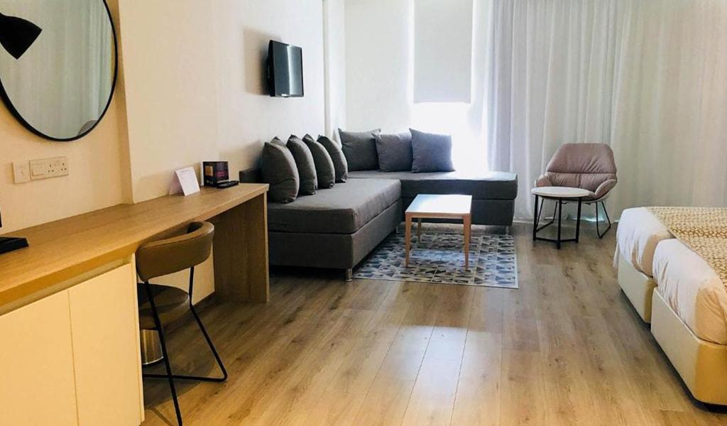 SunConnect Sofianna Resort (19)