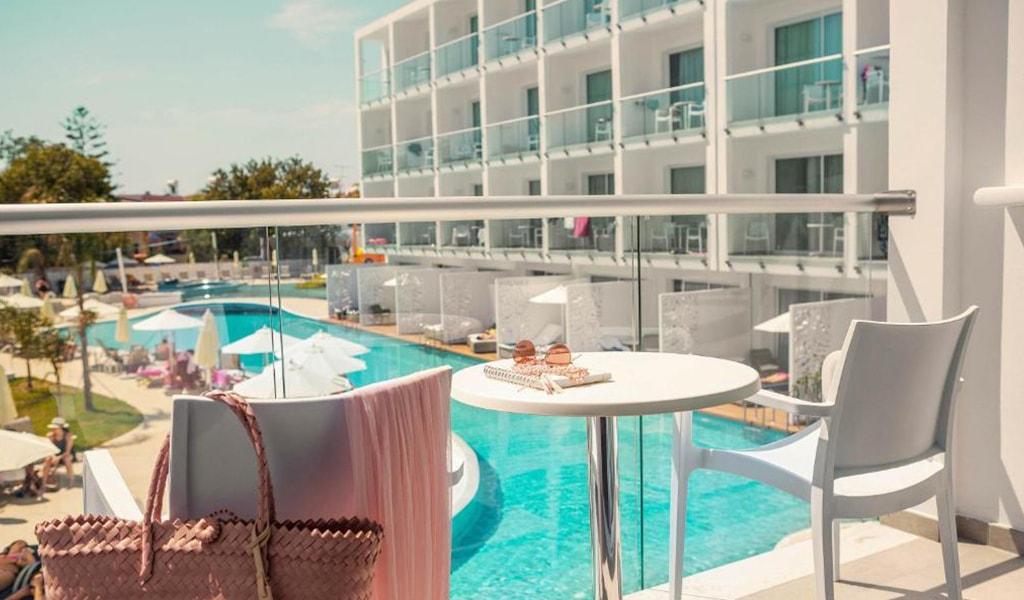 SunConnect Sofianna Resort (20)