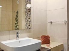 SunConnect Sofianna Resort