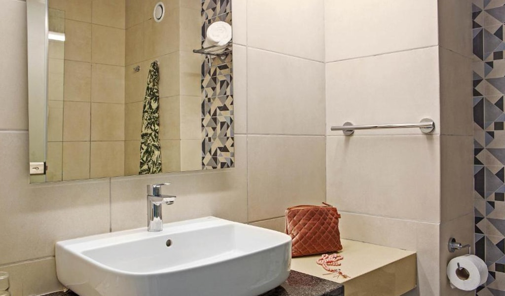SunConnect Sofianna Resort (21)