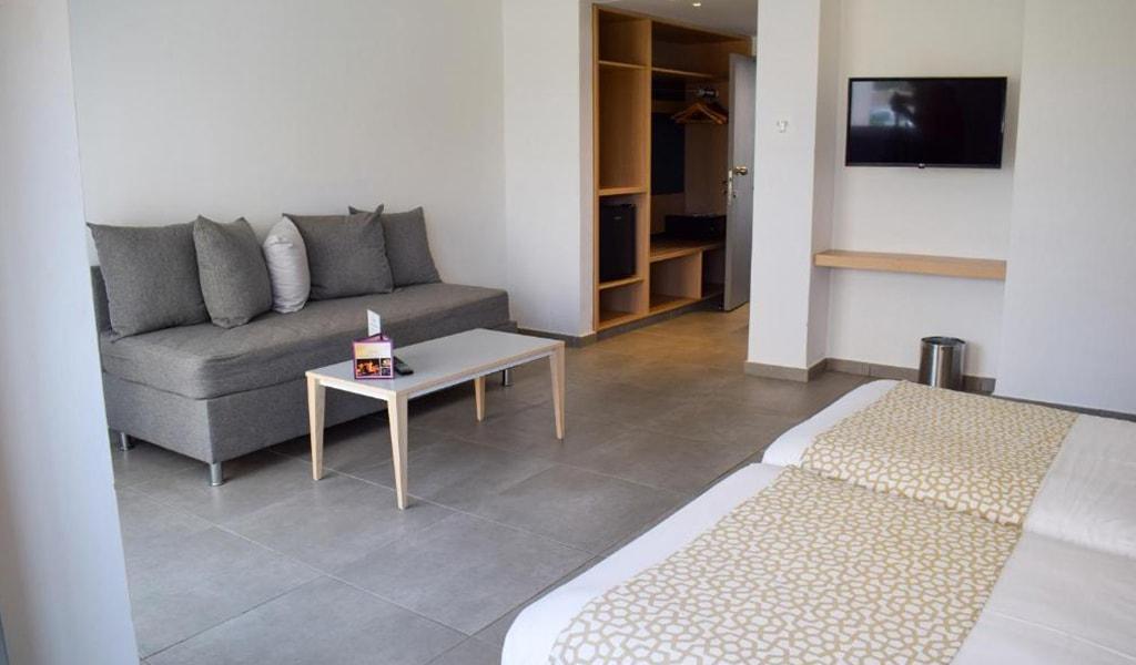 SunConnect Sofianna Resort (22)