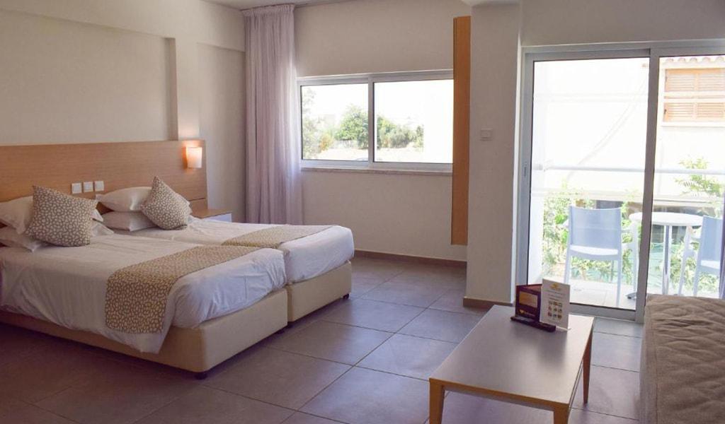 SunConnect Sofianna Resort (24)