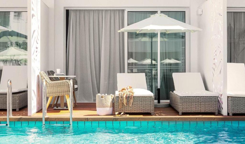 SunConnect Sofianna Resort (26)