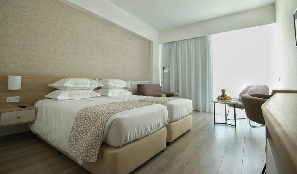 SunConnect Sofianna Resort (27)