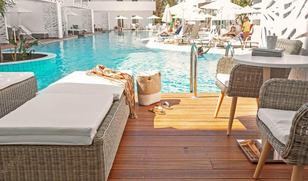 SunConnect Sofianna Resort (29)