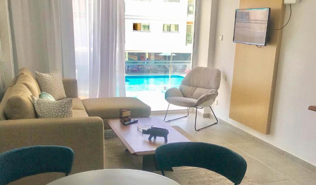 SunConnect Sofianna Resort (3)