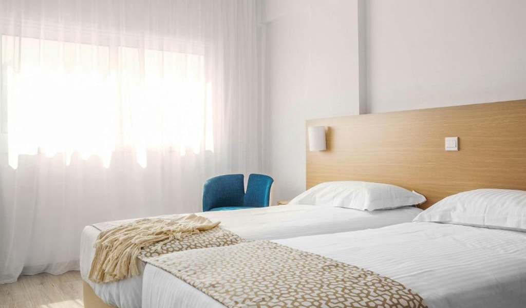 SunConnect Sofianna Resort (36)