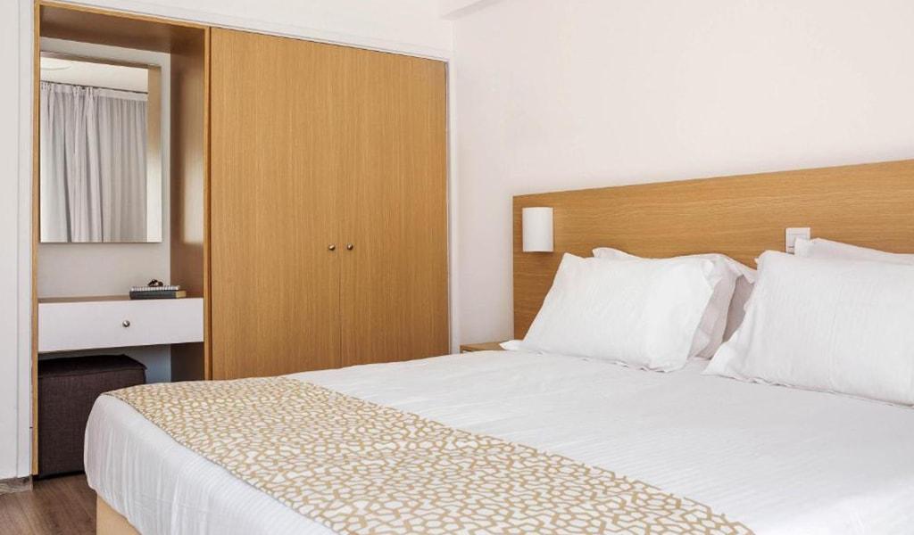 SunConnect Sofianna Resort (38)