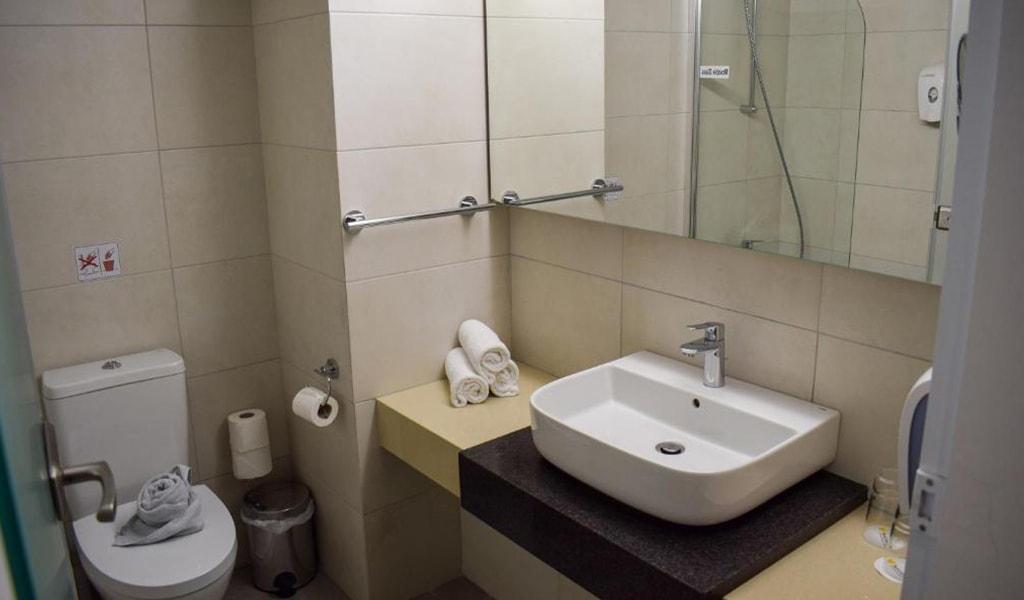SunConnect Sofianna Resort (40)