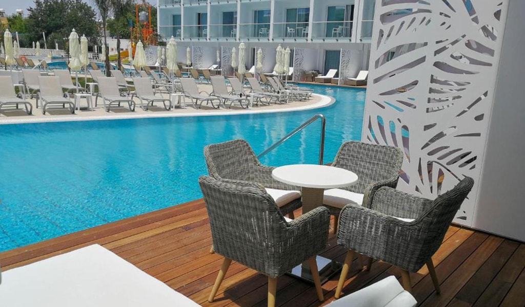 SunConnect Sofianna Resort (47)