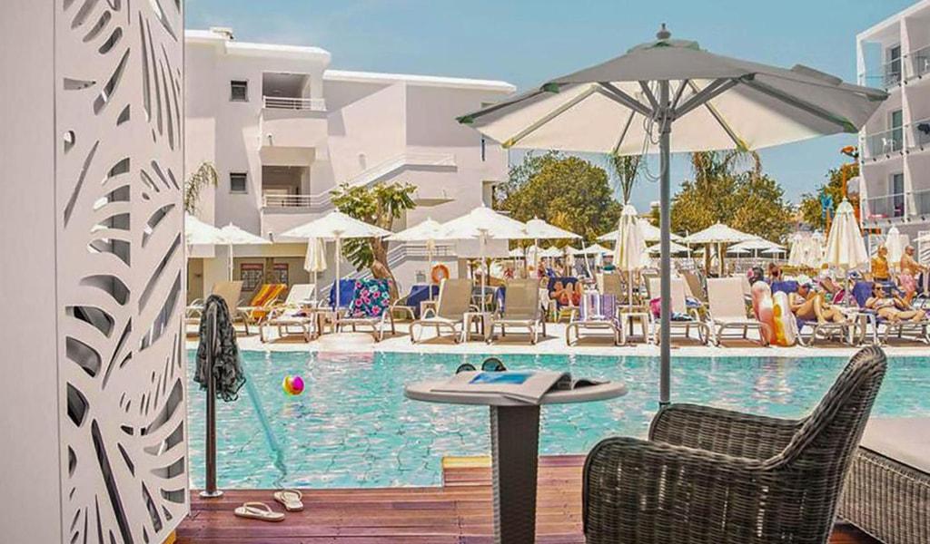 SunConnect Sofianna Resort (48)