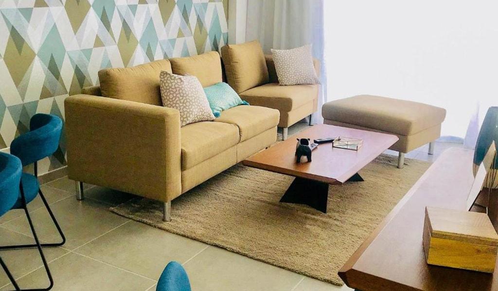SunConnect Sofianna Resort (5)