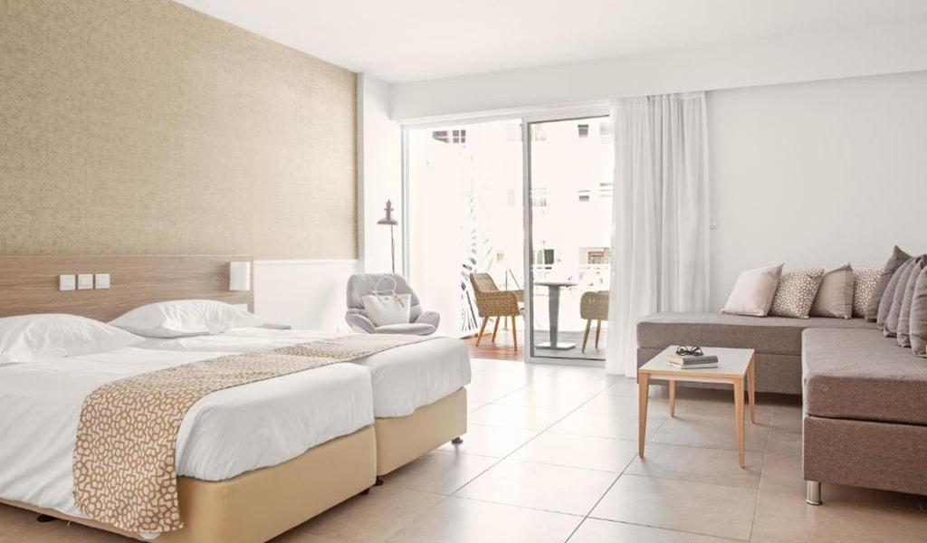 SunConnect Sofianna Resort (56)