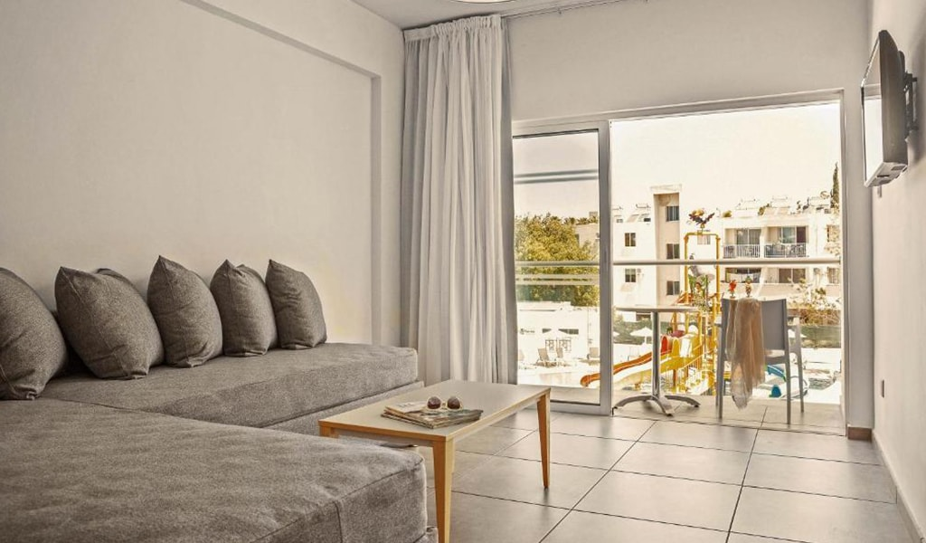 SunConnect Sofianna Resort (8)